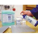 Sprayer cleaner S